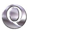 Quest Capital Trustees